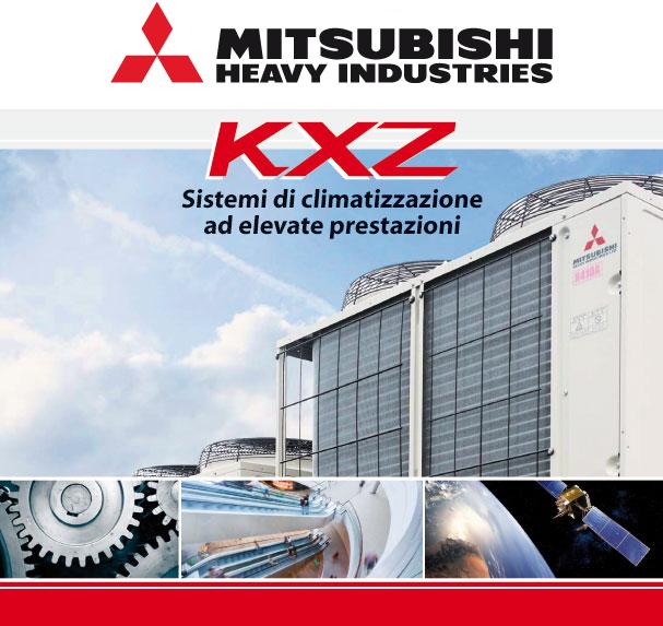 KXZ-news