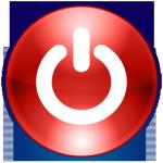risparmio_energetico