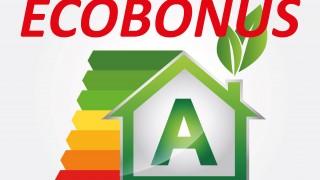 ecobonus 65