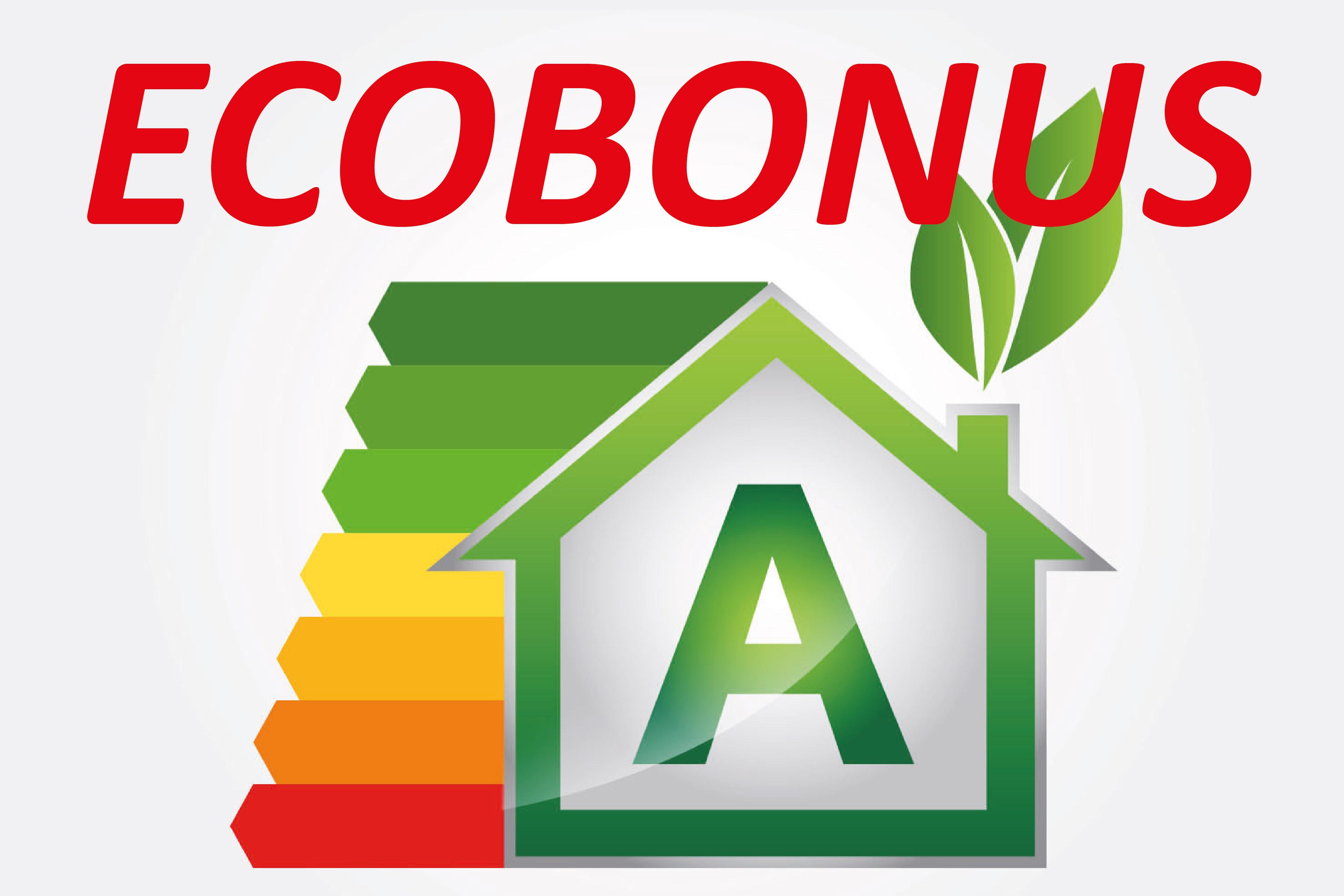 Ecobonus 65 verso la proroga mitsubishi vrf t for Enea detrazioni fiscali 2016